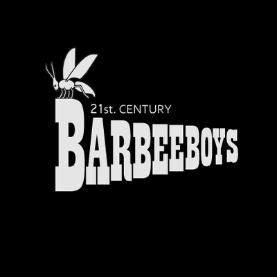 Barbeeboys